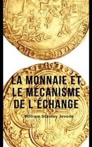 Baixar Monnaie et le mecanisme de lechange, la pdf, epub, eBook