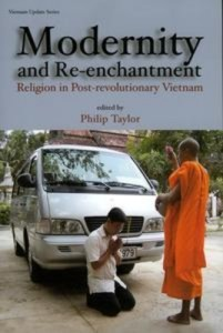 Baixar Modernity and re-enchantment: religion in pdf, epub, ebook