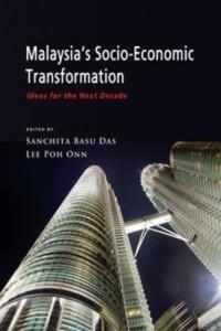 Baixar Malaysia's socio-economic transformation pdf, epub, ebook