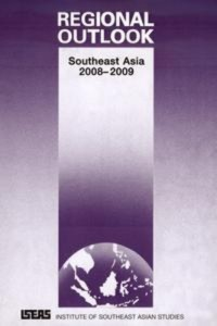 Baixar Regional outlook: southeast asia 2008-2009 pdf, epub, ebook