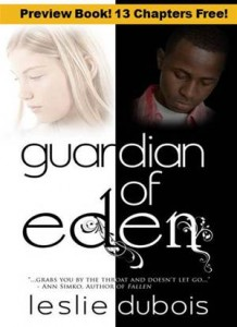 Baixar Guardian of eden – (free preview – 13 chapters!) pdf, epub, eBook