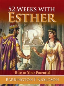 Baixar 52 weeks with esther pdf, epub, eBook