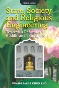 Baixar State, society and religious engineering: pdf, epub, ebook