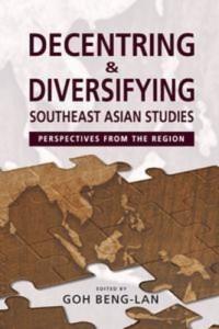 Baixar Decentring and diversifying southeast asian pdf, epub, ebook