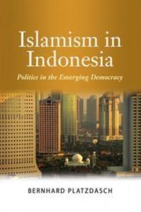 Baixar Islamism in indonesia: politics in the emerging pdf, epub, ebook