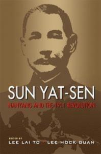 Baixar Sun yat-sen, nanyang and the 1911 revolution pdf, epub, ebook