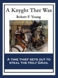 Baixar Knyght ther was, a pdf, epub, eBook