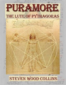 Baixar Puramore – the lute of pythagoras pdf, epub, eBook