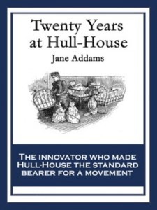Baixar Twenty years at hull house pdf, epub, eBook