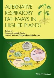 Baixar Alternative respiratory pathways in higher plants pdf, epub, eBook