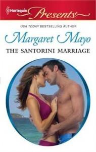 Baixar Santorini marriage, the pdf, epub, ebook
