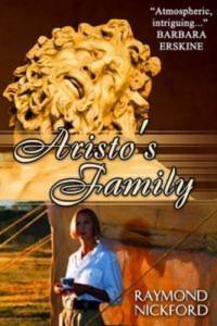 Baixar Aristo's family pdf, epub, eBook