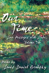 Baixar Our time: love passages with linda, volume two pdf, epub, eBook