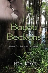 Baixar Bayou beckons pdf, epub, eBook