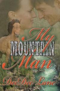 Baixar My mountain man pdf, epub, eBook