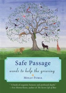 Baixar Safe passage pdf, epub, eBook