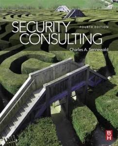 Baixar Security consulting pdf, epub, ebook