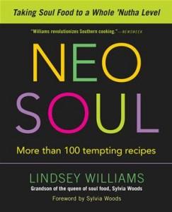 Baixar Neo soul pdf, epub, eBook