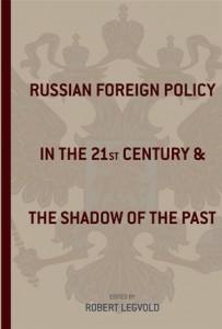 Baixar Russian foreign policy in the twenty-first pdf, epub, ebook