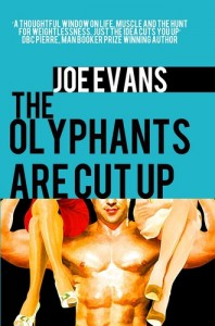 Baixar Olyphants are cut up, the pdf, epub, eBook