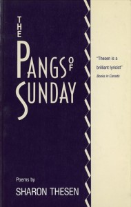 Baixar Pangs of sunday, the pdf, epub, eBook