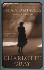 Baixar Charlotte gray pdf, epub, eBook