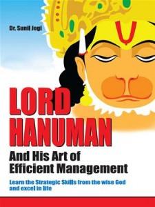 Baixar Lord hanuman pdf, epub, eBook
