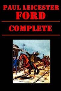 Baixar Complete romance anthologies of paul pdf, epub, eBook