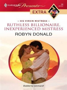 Baixar Ruthless billionaire, inexperienced mistress pdf, epub, ebook
