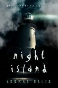 Baixar Night island: a novella pdf, epub, ebook