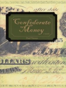 Baixar Confederate money pdf, epub, eBook