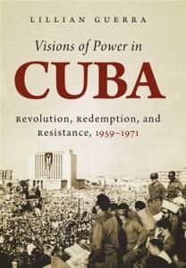 Baixar Visions of power in cuba pdf, epub, ebook
