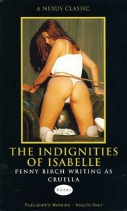 Baixar Indignities of isabelle, the pdf, epub, ebook