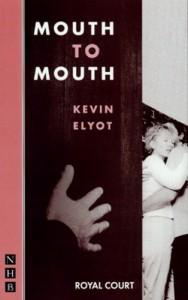 Baixar Mouth to mouth (nhb modern plays) pdf, epub, ebook