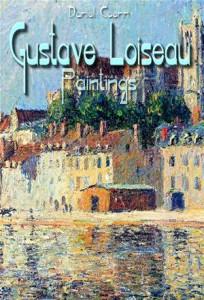 Baixar Gustave loiseau pdf, epub, eBook