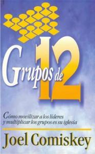 Baixar De 12 a 3 pdf, epub, eBook