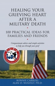 Baixar Healing your grieving heart after a military pdf, epub, ebook