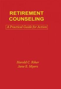 Baixar Retirement counseling pdf, epub, eBook