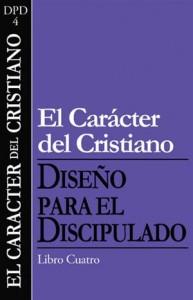 Baixar Caracter del cristiano, el pdf, epub, eBook