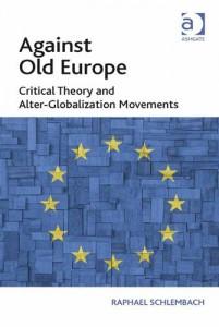 Baixar Against old europe pdf, epub, eBook