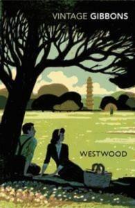 Baixar Westwood pdf, epub, ebook