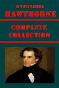 Baixar Complete erotica romance historical pdf, epub, ebook