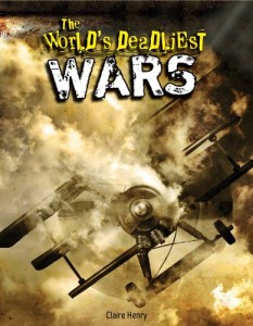 Baixar Worlds deadliest wars, the pdf, epub, eBook