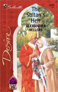 Baixar Sultan's heir, the pdf, epub, eBook