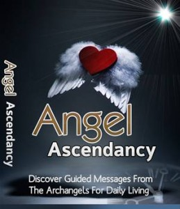 Baixar Angel ascendancy pdf, epub, eBook