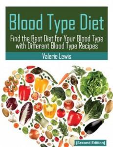 Baixar Blood type diet [second edition] pdf, epub, ebook