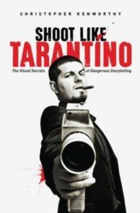 Baixar Shoot like tarantino pdf, epub, eBook