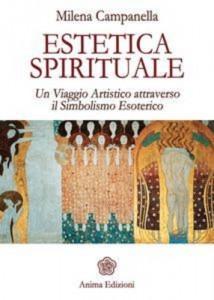 Baixar Estetica spirituale pdf, epub, eBook