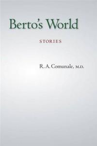 Baixar Berto's world pdf, epub, eBook