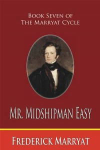 Baixar Mr. midshipman easy: book seven of the marryat pdf, epub, eBook